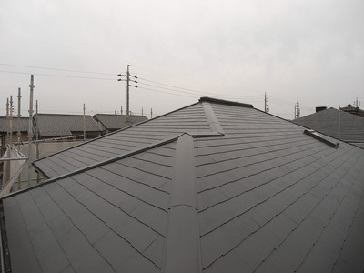 みき屋根完成.JPG