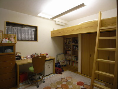 子ども部屋1.JPG