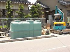 浄化槽3.JPG