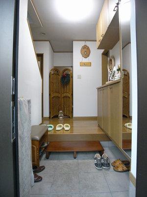 瀬川施工前1.JPG