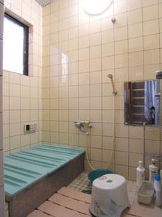 風呂前.JPGのサムネール画像