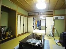 2階和室.JPG