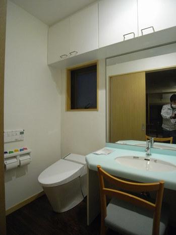 3階トイレ洗面伊.JPG
