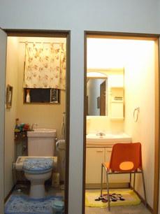 3階トイレ洗面前.JPG