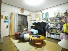 3階子供部屋2.JPG