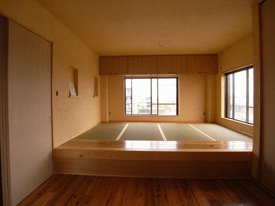3階寝室伊.JPG