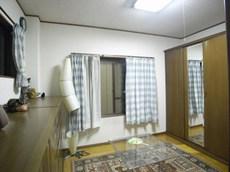 3階箪笥部屋.JPG