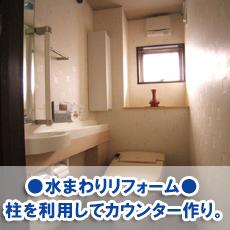 kumazawa20100toire.jpg