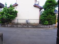 R0026532.JPG