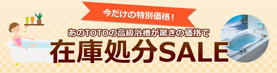 coupon-00.png