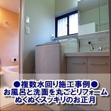 fukusuumizumawari-itakura-sama.JPG