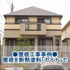 hamagutisama-yane.JPG