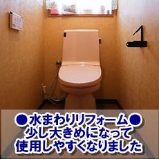maeda-tei-mizumawari.JPG